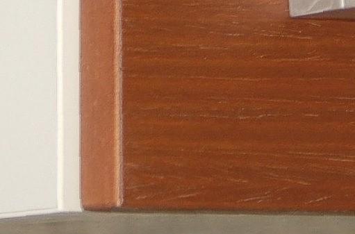 Bik meble meble kuchenne internetowy sklep z meblami for Abs trimming kitchen cabinets