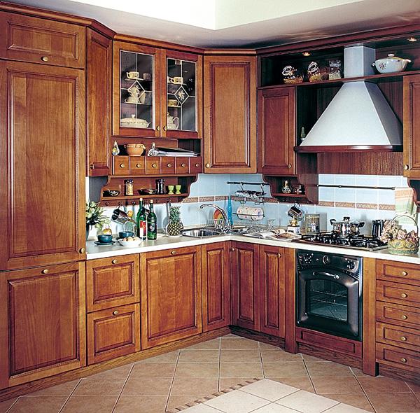 Meble kuchenne sklep